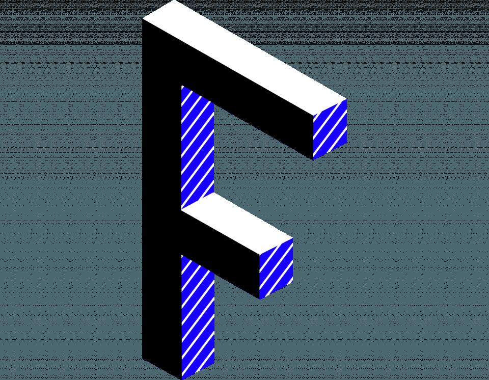 Frontend-разработчик