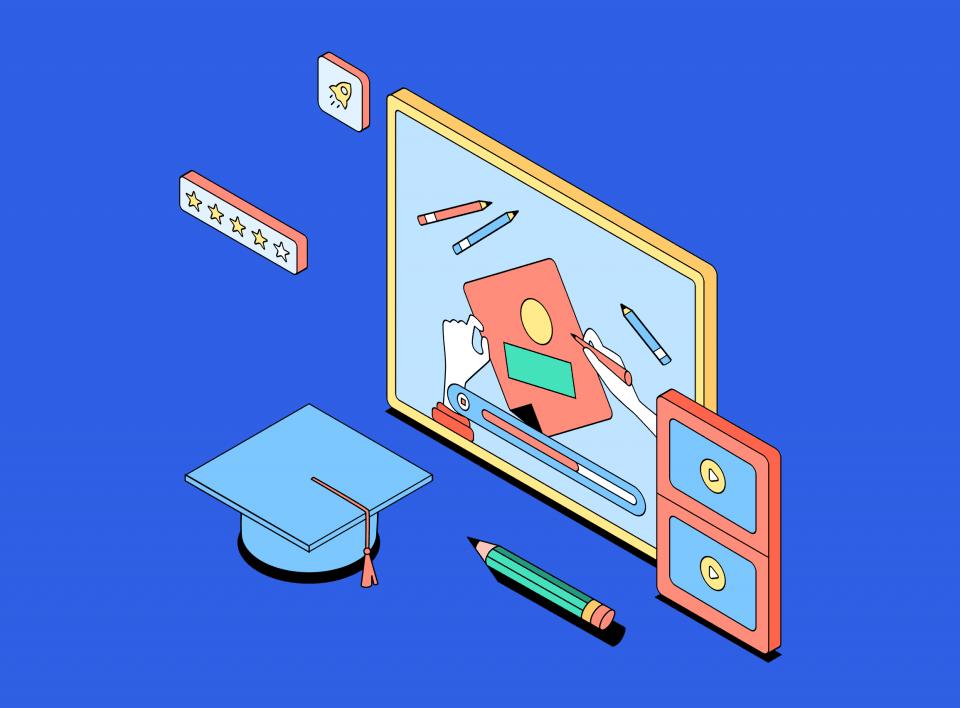 Методист образовательных программ