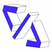 Практикующим JavaScript-разработчикам