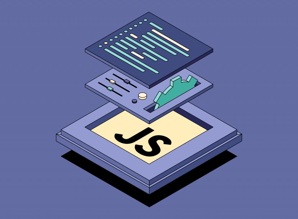 Автоматизированное тестирование веб-приложений на JavaScript