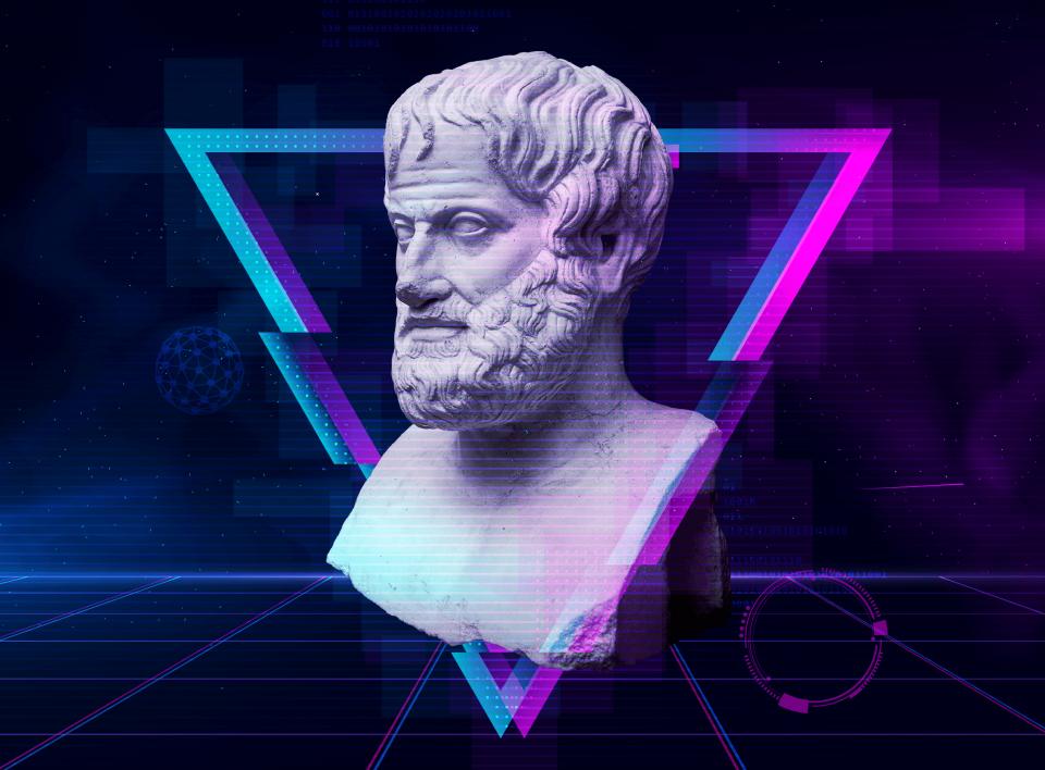 Философия искусственного интеллекта
