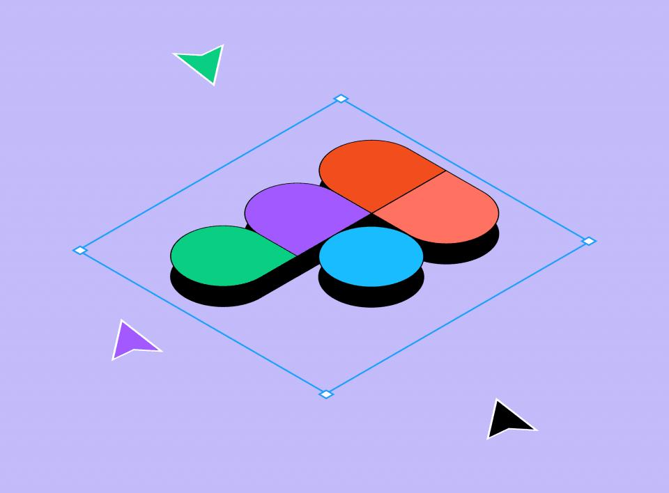 Figma 2.0
