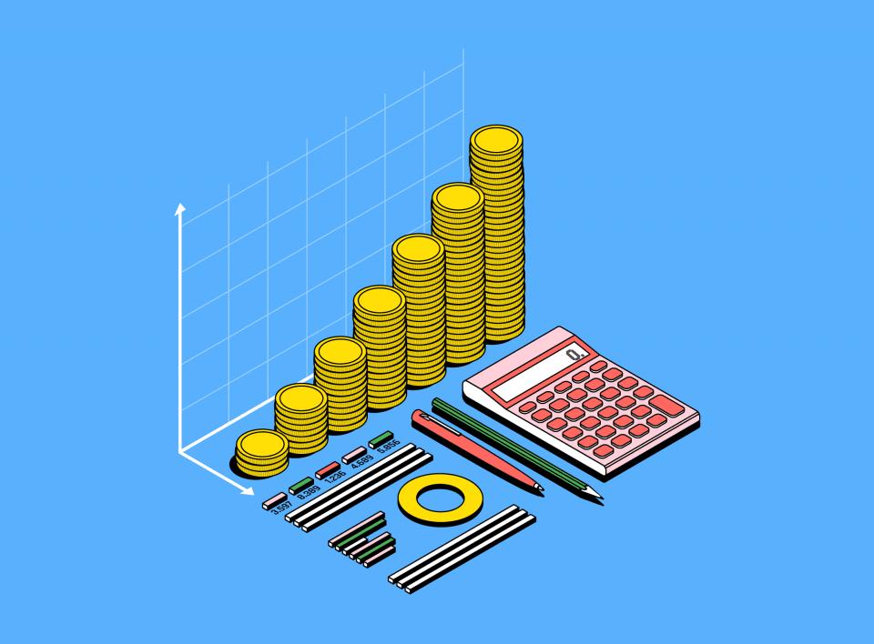 Экономист-финансист