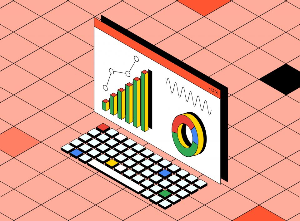 PowerPoint + Google Презентации