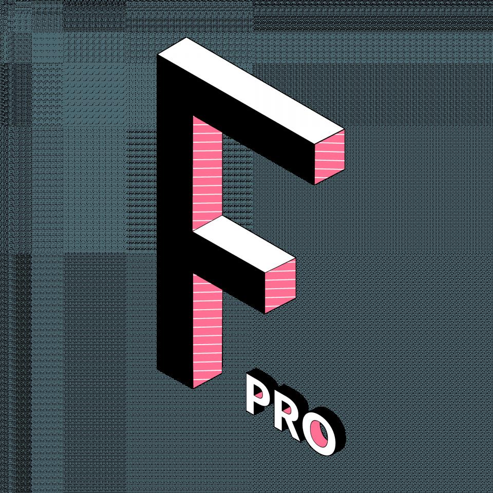 Frontend-разработчик PRO