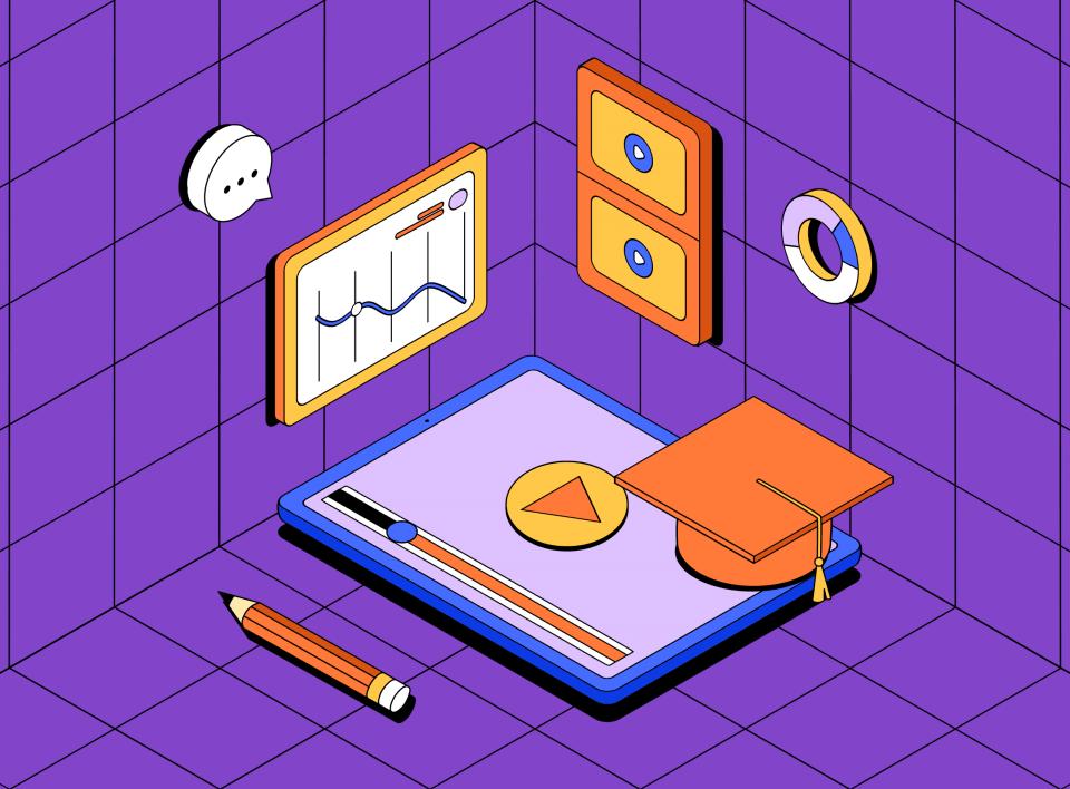 Разработка корпоративных онлайн-курсов