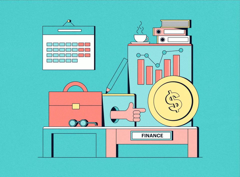 Корпоративные финансы: планирование и анализ