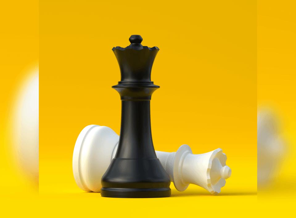 Шахматы PRO