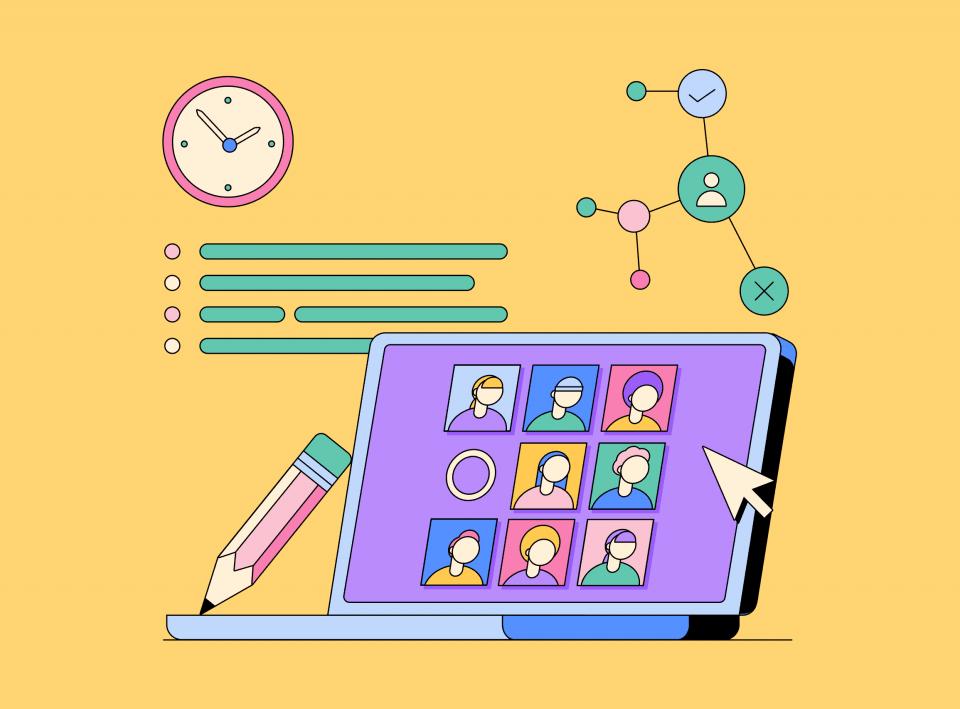 Управление командами digital-специалистов