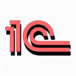 Профессии и курсы по 1C-разработке