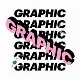 Профессии и куры по графическому дизайну