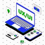 Профессии и курсы по UX/UI-дизайну