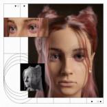 Профессии и курсы по 2D- и 3D-графике