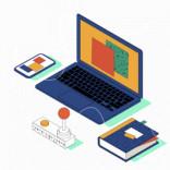 Профессии и курсы по управлению проектами