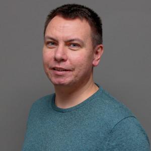 Павел Андрющенко