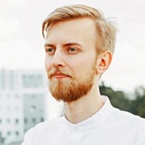 Вадим Меляков