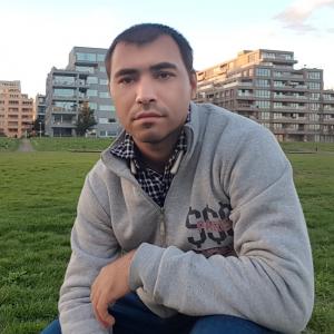 Михаил Пудеян