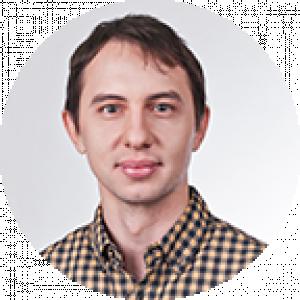 Александр Живетьев