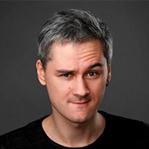 Вадим Паясу