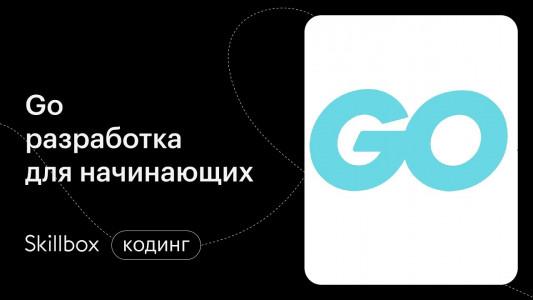 Go-разработка: подводим итоги