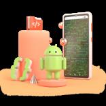 Профессии и курсы по Android-разработке