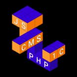 Профессии и курсы по программированию