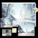 Профессии и курсы по Unreal Engine 4