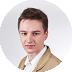 Юрий Самойленко