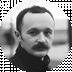 Кирилл Балахтин