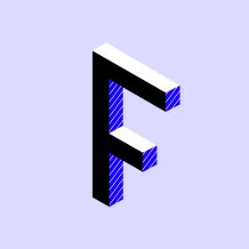 Профессия Frontend-разработчик