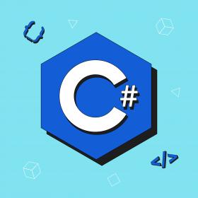 Профессия C#-разработчик