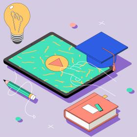 Профессия Руководитель проектов в онлайн-образовании