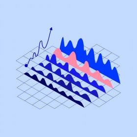 Профессия Data Scientist: анализ данных