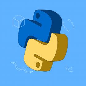 Профессия Python-разработчик