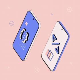Профессия Мобильный разработчик