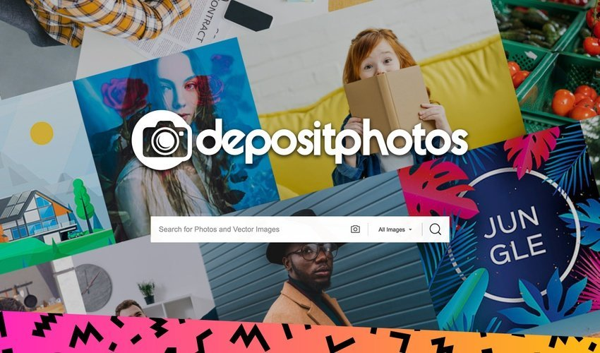 Заработок на фотографиях, картинках, рисунках.