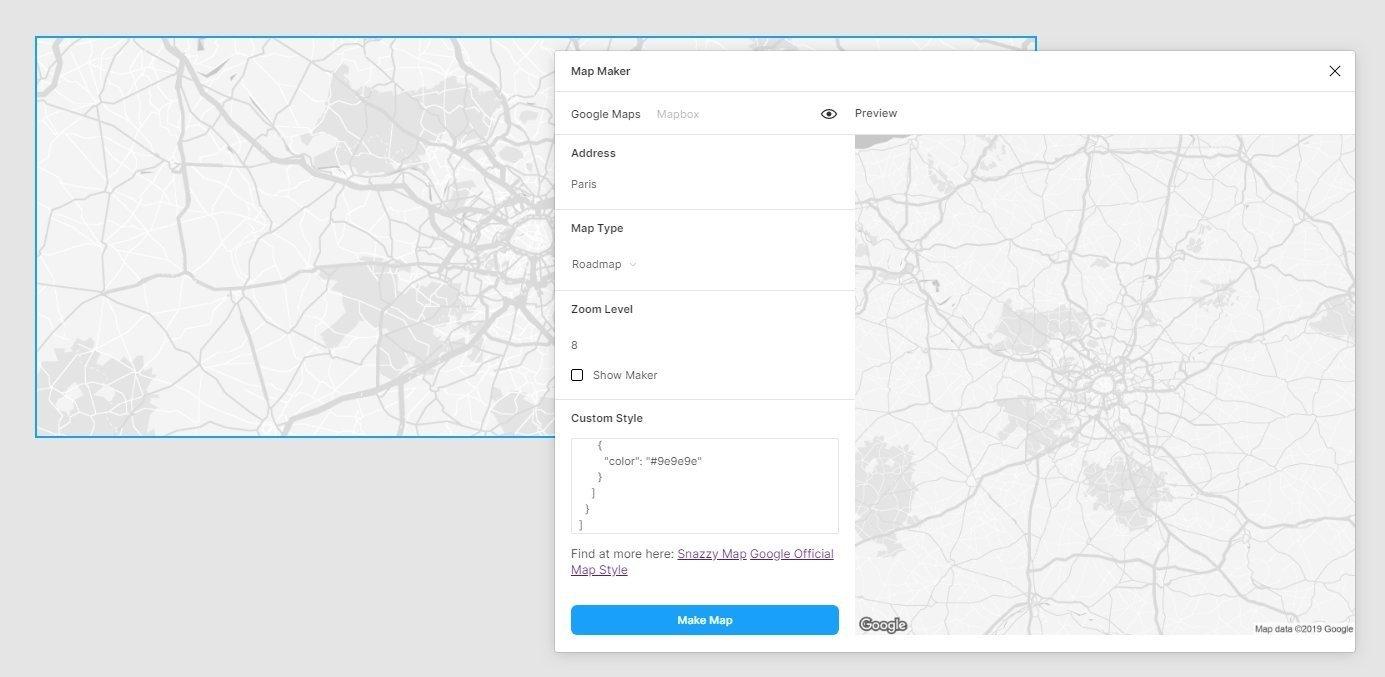 гугл карты проспект вернадского 84 onezaim займы онлайн личный кабинет