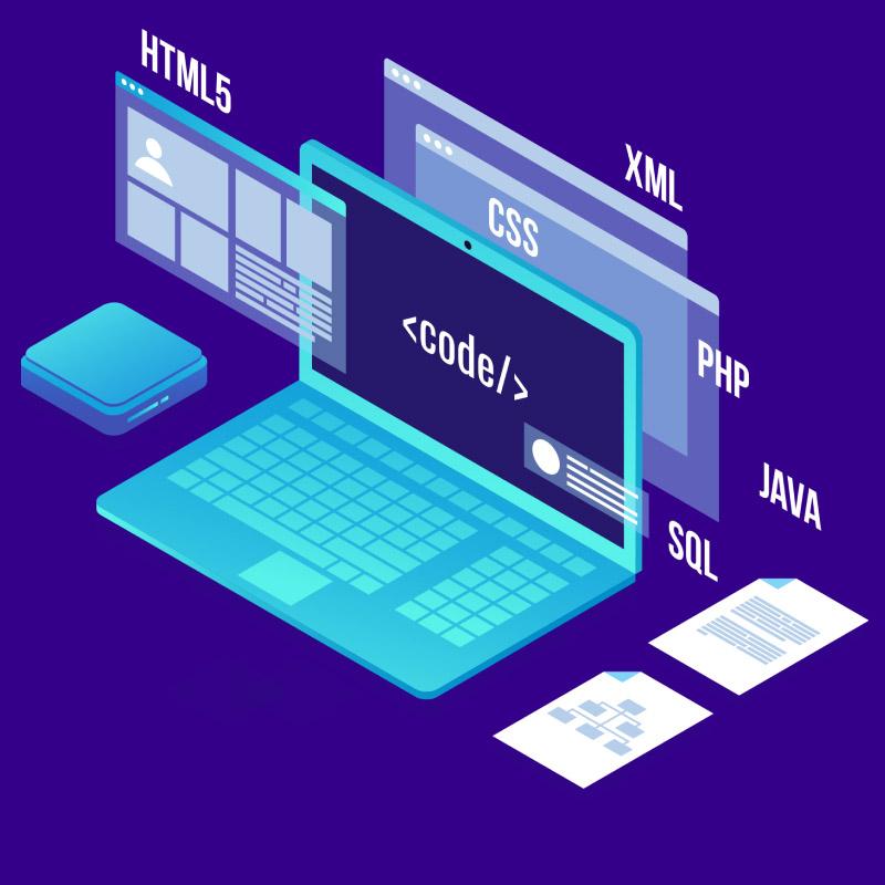 Веб-разработчик c нуля до PRO